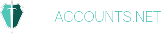 LolAccounts.Net logo