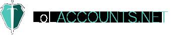 LolAccounts.Net